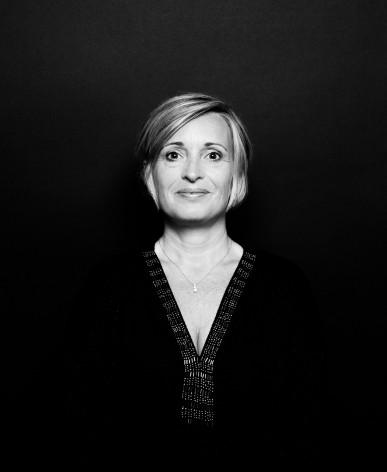 Karine Guillonneau