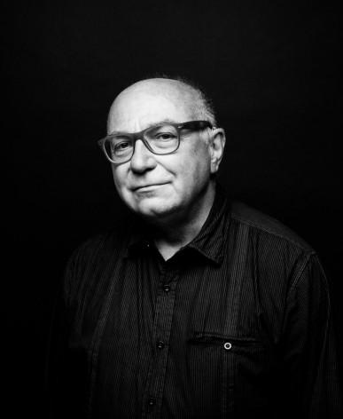 Jacek Ropenga