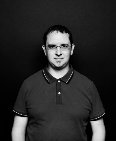 Arnaud Ritz